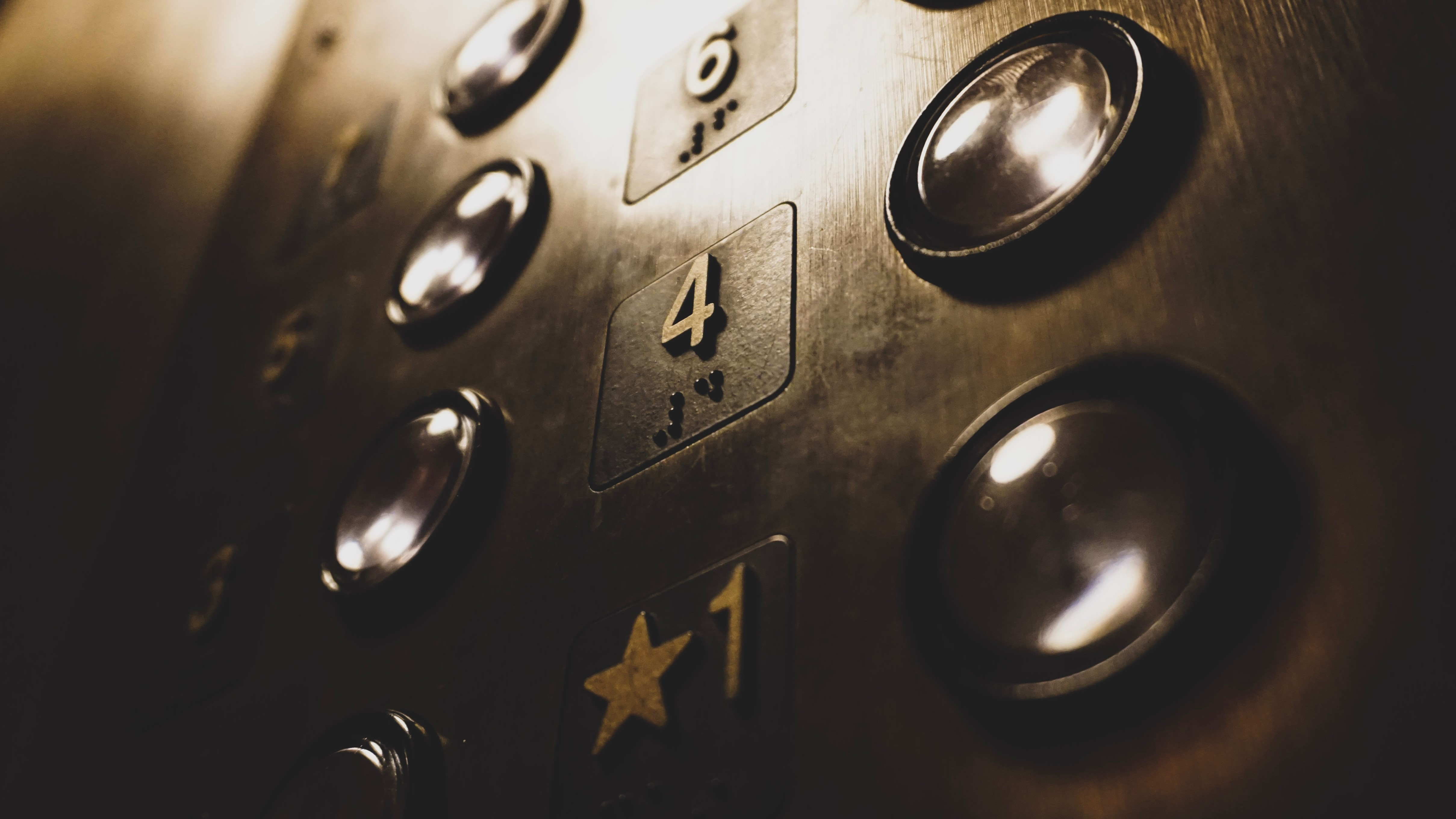 Upgrade To Your Brand Ed Elevator Pitch