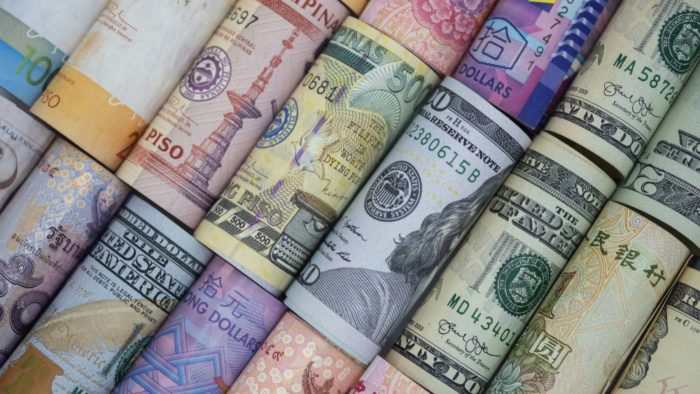 Are Currencies an Investable Asset Class? | Balentine